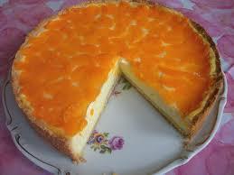 mandarinen schmand kuchen blech chefkoch