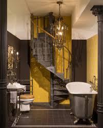 klassisches badezimmer traditional bathrooms gmbh klassische