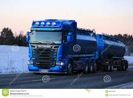 New Blue Scania Tank Truck Trucking In The Winter Twilight Editorial ... Container Truck Isometric 3d Icon Stock Vector Illustration Of Drivers Indicted In Two Separate 5fatality 2015 Crashes On I Trucking Services Krc Safety Co Inc Stop Wikipedia Best Load Boards The Ultimate Guide For Drivers V Dolan Home Facebook Freight Amsters 2017 How To Use A Board 8 Steps Wikihow Job Human Resource Sector Council Atlantic Driver Shortage Archives Devine Intermodal Mount Message Signs Wanco Drones Autonomous Vehicles And Flying Cars Msg