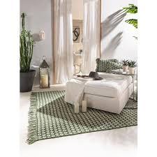 in outdoor teppich morty grün