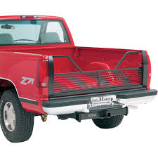 Stromberg Carlson Vented Tailgate — Dodge 2002 1500 Series Only ...