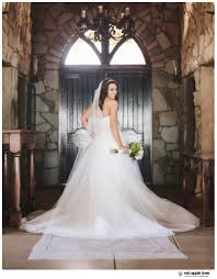Vanessa's Bridal   The Cliffs At Glassy Chapel   Landrum, SC - Red ... Best 25 Wedding Images Ideas On Pinterest Table 17 Best Greer Sc South Carolina Beautiful Ceiling Draping And Patio Lights Hung In The Cannon Centre Campbells Covered Bridge Kimmie Andreas Married South Jessica Barley 99 Capture Your Community Photo Campaign Barn Architecture Cottages 155 Doors Country Barns 98 Wedding Venues Rustic Carolina Chic Red Apple Tree Otography Vanessa Bridal Portrait At The Cliffs