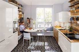 auch eine kleine küche ist eine wohlfühloase miniküchen