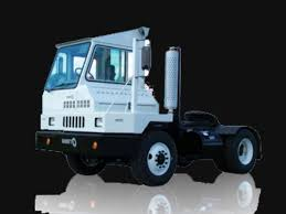 L&M Equipment Specialists - Jockey Yard Trucks Rush Truck Center Ford Dealership In Dallas Tx Yard Yardtrucks Twitter Rental Enterprise Jockey Pictures Forklift Damage Take The Dent Out Of Your Trucks Walls And Trailer Wood Flooring Apitong Combined Towing Sydney Specialist Prestige Vehicles South Bay Medium Heavy Duty Sales