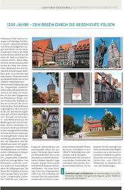 Mã Bel Hildesheim Kã Chen Urlaubsmagazin Region Hildesheim Pdf Free