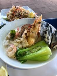 cuisine et d駱endance acte 2 澳大利亚东部沿海蜜月行 悉尼 凯恩斯 黄金海岸 12天自驾 澳大利亚