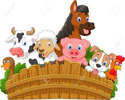 Animales De La Granja - Buscar Con Google | Thiago | Pinterest ... Childrens Bnyard Farm Animals Felt Mini Combo Of 4 Masks Free Animal Clipart Clipartxtras 25 Unique Animals Ideas On Pinterest Animal Backyard How To Start A Bnyard Animals Google Search Vector Collection Of Cute Cartoon Download From Android Apps Play Buy Quiz Books For Kids Interactive Learning Growth Chart The Land Nod Britains People