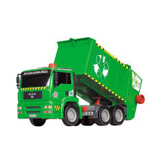 Dickie Toys 12-in. Air Pump Garbage Truck, Green | Garbage Truck And ... Bruder Mack Granite Garbage Truck Ruby Red Green 02812 The And Trash Bins With Recycle Sign Stock Vector Lanl Debuts Hybrid Garbage Truck Youtube All Lime Reallifeshinies Man Tgs Rear Loading Dickie Toys 12in Air Pump And Lego Classic Legocom Us Modern Royalty Free Image Amazoncom Dickie Toys 12 Action Vehicle Clean Energy Waste Management Lifting A Dumpster Detail Feedback Questions About High Simulation 132 Alloy Green