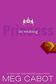 The Princess Diaries Volume IV In Waiting