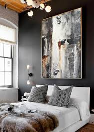 original abstract painting modernabstractartpainting