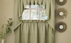 Amazon Swag Kitchen Curtains by Sage Green Kitchen Curtains Kitchen Sage Green Kitchen Curtains