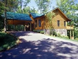1 Bedroom Cabins In Pigeon Forge Tn by 22 Best 5 Bedroom Cabins In Gatlinburg Images On Pinterest