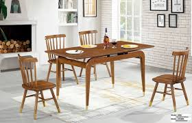 ess 4x stuhl zimmer set garnitur sitz stühle polster lehn design modern neu holz