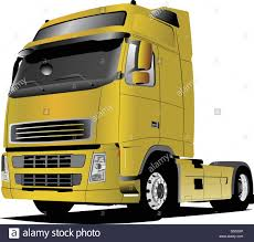 Truck Art Stock Vector Images - Alamy Cheetah Ambassadors Hlight Cservation Efforts At Wildlife Trier Transportation Cargo Freight Company Houston Texas My Cheetah My Infernus And Super Gt Mod American Truck Simulator Fleet Drive Swift Youtube Numbers Decline As African Habitat Shrinks Logistics Llc Grotti Classic 10 For Gta 5 Stretched Flb Gcc Trucking Leopardsexpress Cheetah1express Cheetah1express Sleich Dilly Dally Kids Real Brand Logos Default Trailers V Ats Euro