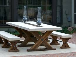 Meadowcraft Patio Furniture Dealers patio u0026 pergola outdoor teak patio furniture homeblucom