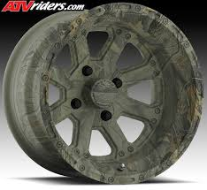 Vision Camo Wheels | Hunt | Pinterest | Camo, Wheels And Atv Camo Wheels Youtube New 2018 Kawasaki Klx 250 Motorcycles In Rock Falls Il Polaris Tires From Side By Stuff Star Rims And Side Steps Vista Print Liquid Carbon Black Or Tan Tacoma World Awesome Lifted Dodge Truck Off Road Bmw M6 Gran Coupe Gets A Camo Wrap Aftermarket Upgrades Chevy Rocky Ridge Trucks Gentilini Chevrolet Woodbine Nj Camouflage Novitec Torado Lamborghini Aventador Sv On Vossen Forged Trophy Woodland Monster Livery Gta5modscom Matte Gray Vinyl Full Car Wrapping Foil