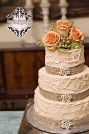 Wedding Cake Cakes Toppers Rustic Elegant For Sale To In Ideas