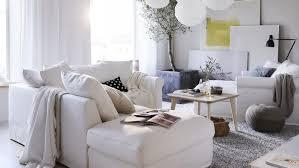 100 Living Rooms Inspiration Room IKEA IKEA
