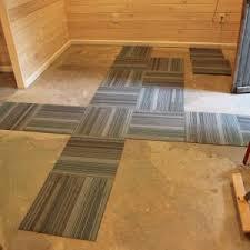 basement carpet tiles waterproof http hurlevent info