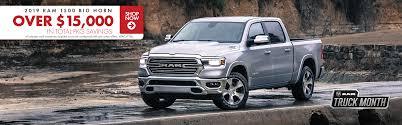 100 Craigslist Little Rock Cars And Trucks Steve Landers Chrysler Dodge Jeep Ram In Arkansas