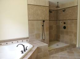 flooring flooring bathroom mesmerizing decoration with home