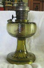 Aladdin Kerosene Lamp Model B by Aladdin Kerosene Lamps Oil Lamps Pinterest Kerosene Lamp