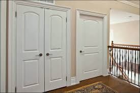 Front Doors : Door Design Doorway And Window Molding Home Door ... Contemporary Crown Molding Styles Entryway Design Ideas Pictures Zillow Digs 7 Types Of For Your Home Bayfair Custom Homes Pating Different Alternatuxcom Colorful How To Install Hgtv Kitchen Fresh Cabinets Fniture Amplify Your Homes Attractivenessadd Molding Realm Of Inc Door Unusual Best Wooden Door Capvating Wood White Gray Pop Ceiling Double Designs Saveemail Colour Shaker Style
