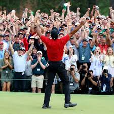 Tiger Woods Wins The Masters - WSJ Ballerina Svg Dancers Cut Files For Silhouette Cameo Or Cricut Couple Svg Vector Dxf Eps File Tigerfitness Coupon Codes Wwwlightingdirectcom Purchasing Bulk Inserts Online Code Fabriccom Tigerfitnesscom Buy Supplements Workout Apparel And Tiger Sports Shop Best 19 Tv Deals Marc Lobliner Innlegg Facebook Fitness Discount Lily Direct Promo Hostgator Coupon Code Promo Discount Coupons Competitors Swanson Health Products Affiliate Program Free Auburn Rivals Favors 100 Working Seamless September 2019