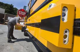 School Bus Cameras Are Back On In Cobb County | News | Mdjonline.com Truck Drivers Make 72000year According To Cnn Dalys Free Driving Schools In Atlanta Ga Gezginturknet Dangers Benefits And Programs Drive Jb Hunt Trucksonly Bypass Could Be Coming Georgia Schneider Transportation Home Golden Pacific School 141 N Chester Ave Bakersfield How Write A Perfect Driver Resume With Examples Skills Former Instructor Ama Hlights