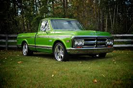 1970 GMC Truck That I Like. I Would So Drive This! | Things To Dream ... Hot Wheels Chevy Trucks Inspirational 1970 Gmc Truck The Silver For Gmc Chevrolet Rod Pick Up Pump Gas 496 W N20 Very Nice C25 Truck Long Bed Pick Accsories And Ck 1500 For Sale Near O Fallon Illinois 62269 Classics 1972 Steering Column Fresh The C5500 Dump Index Wikipedia My Classic Car Joes Custom Deluxe Classiccarscom Journal