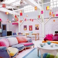 bedroom furniture kid living room furniture livingroom after