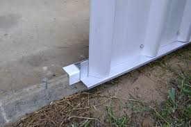 Shed Anchor Kit Bunnings by Steel Vermaseal Stops Embers And Vermin Seals Your Building