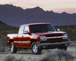 100 Chevy Truck Brake Lines GM Resists Recalling S Over The New