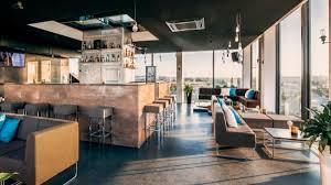 club kaiser skybar in heilbronn restaurant reviews menu