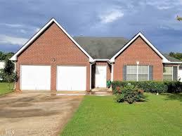 3 Bedroom Houses For Rent In Jonesboro Ar by 424 Homes For Sale In Jonesboro Ga Jonesboro Real Estate Movoto