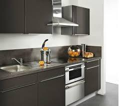 cuisine cr ence choisir la crédence de votre cuisine