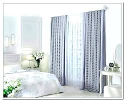 Light Grey Curtains Ikea by Grey Curtains Ikea Net Curtains 1 Pair Can Be Easily Cut To The