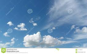 100 Flying Cloud Camp Sky Look In Sylhet Stock Image Image Of Your Sylhet
