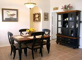 Dining China Cabinet In Room Formal Sets With