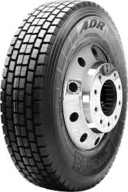 See All Tires – Armstrong Tire Coker Classic 250 Whitewall Radial 27515 Tire 587050 Each Ural4320 With New Loaders 081115 For Spin Tires Technicbricks Tbs Techreview 15 9398 4x4 Crawler Addendum Mud Tyres 3210515extreme Off Road 3211516suv 2357515 Help Tacoma World Mud Tires Yahoo Image Search Results Pinterest Tired Truck Goodyear Canada Inc Dealer Repair Shop Watertown Interco
