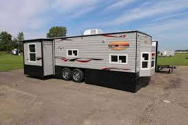 Ice Castle 8x24 Northern Exposure RV W/ 1 Slideout | Mac's Shacks Rv Awnings Online Full Time Living Diy Slide Out Awning With Your Special Van Canopy Awning Bromame Amazoncom Cafree Uq0770025 Sideout Kover Iii Automotive Uq08562jv 7885 Slideout Johnthervman Maintenance Everything You Need To Know 86196 Slidetopper Cover Assembly V Installation Repair Club 2013 Rockwood Roo 23 Ikss Expandable Hybrid 15oz Heavy Duty Vinyl Slideout Replacement Fabric Tough Top