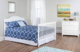 Child Craft Camden Dresser White by Child Craft Camden 4 In 1 Convertible Crib White Babies