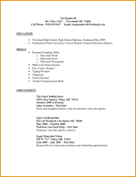 Inspiration Sales Associate Resumes Examples For Your Sample Confortable 28 Resume Reta Jewelry