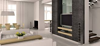 Interior Design For DIY Home Builders, Repairs, Furniture & Windows Diy Home Design Ideas Resume Format Download Pdf Decor For Office Interior India Best 3d Modern Designs Frameless Large End 112920 1043 Pm Low Budget Myfavoriteadachecom Decorating Cheap Decoration Easy Coffe Table Amazing Arcade Coffee Bedroom Webbkyrkancom Attractive Decorations Living Room With 25 About On Pinterest Lighting Ideas On Light Fixtures 51 Stylish