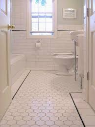 Tile For Bathroom Walls And Floor by Ceramic Tile Patterns For Bathroom Floors 100 Images 30 Floor