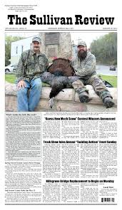 The Sullivan Review - May 3, 2017 Pages 1 - 16 - Text Version ... Hlights Of Andes Community Days It Takes A Village September The Banh Mi Shop Quezon City Httpswwwfacebookcom News Democrat 8 18 16 By Clermont Sun Publishing Company Issuu 2011 Summer Pdfindd Ellis Trucking Inc Home Facebook Nz Truck Driver Magazine August 2018 2013 Midamerica Show Directory Buyers Guide Mid Employees Of The Quarter Facilities Management Old Pickups Oldnew School Pickups Classic Pickup Trucks Diesel Memes Phannie And Mae Settling In For Holidays