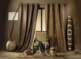 rideaux de sur mesure construisez votre rideau sur mesure habille ta fenetre