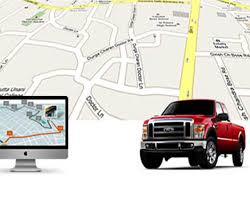 SS INFOTECH TRACKING SYSTEM | Services Can You Put A Gps Tracking System In Company Truck And Not Tell 5 Best Tips On How To Develop Vehicle Tracking System Amcon Live Systems For Vehicles Dubai 0566877080 Now Your Will Be Your Control Vehicle Track Fleet Costs Just 1695 Per Month Gsm Gprs Tracker Truck Car Pet Real Time Device Trailer Asset Trackers Rhofleettracking Xssecure Devices Kids Bus 10 Benefits Of For The Trucking Fleets China Mdvr