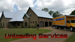 Moving Company, Home & Business Movers: Longview, Tyler, TX: Red ... Preowned Dealership Longview Tx Used Cars Excel Super Gabriel Jordan Chevrolet Cadillac In Henderson Serving Tyler Trucks San Antonio Top Car Designs 2019 20 East Texas Truck Center 47 Exclusive Tx Autostrach Honda Dealer New Certified Dow Autoplex Mineola Buick Gmc Source Quirky For Sale At Peters All Star Ford Kilgore Kia Shreveport La Orr Of Automotive Texarkana Autosmart