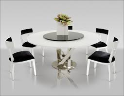 dining room marvelous small round kitchen dining tables walmart